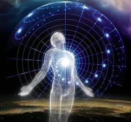 「宇宙の法則」の画像検索結果